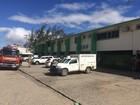 IML confirma seis mortos durante  rebelião em presídio de Caruaru, PE