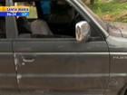 Taxista preso admite discussão, mas nega participação em morte no RS