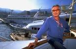 Briatore diz que F1 é Playstation para engenheiros (Getty Images)