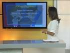TV Anhanguera abre inscrições para concurso cultural Jornalista Mirim