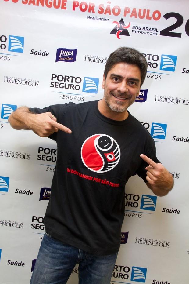 Junno (Foto: Divulgação)