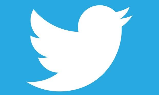 twitter_logo (Foto: reproducao twitter)