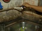Incêndio em estação de tratamento deixa 500 mil sem água em Belém