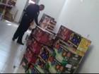 Guarda apreende quase 200 caixas de fogos de artifício em Sorocaba