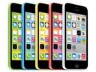 Lucro da Apple recua 8,5% no 4º trimestre fiscal, mas supera previsões