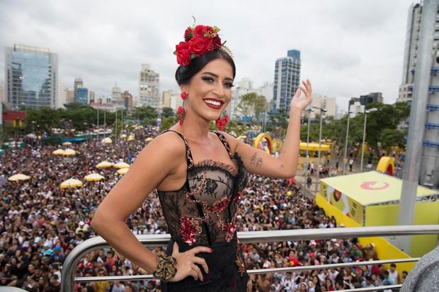 Maria Joana (Foto: Felipe Panfili/Divulgação)
