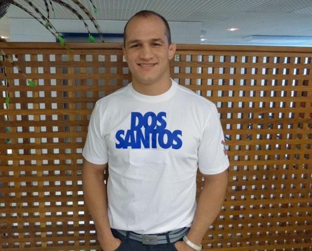 Cigano será um dos jurados da final do concurso Musa do Carnaval do Rio (Foto: Caldeirão do Huck/TV Globo)
