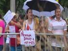 Vereadores aprovam medidas de corte de gastos em Cachoeirinha