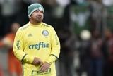 Cuquinha admite início ruim e elogia mudança de postura do Palmeiras