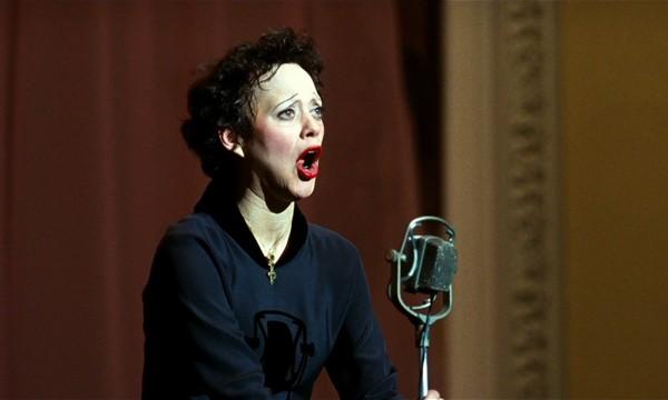 Piaf - Um Hino ao Amor (2007)  (Foto: divulgação)