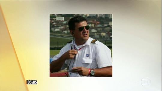 Polícia prende mais um suspeito de sequestrar sogra de Ecclestone