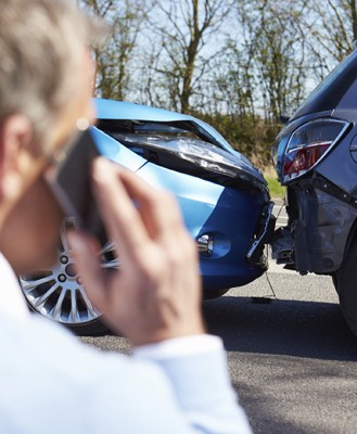 Tudo sobre o seguro DPVAT (Foto: Autoesporte)