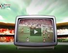 Teste sua memória com gols marcantes (infoesporte)