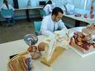 Uepa abre inscrições para o Processo Seletivo de Residência Médica