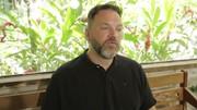 'Fecha a Conta': Jimmy avalia eliminações e dá dicas para preparo de carnes e acompanhamentos