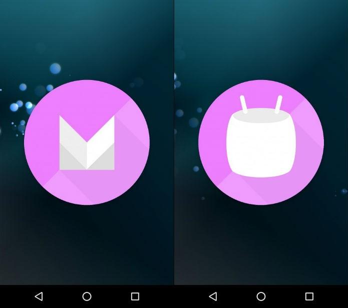 Toques em sequência são a chave para desbloquear game no Android (Foto: Reprodução/Felipe Demartini)