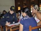 Em uma semana, navio-hospital atende quase 3 mil pessoas no Juruá