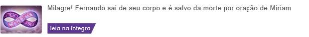 Amor_Eterno_Amor1106_manha (Foto: Amor Eterno Amor/TV Globo)