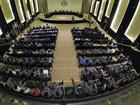 TCE descarta exoneração de 1,6 mil PMs que prestaram concurso no AM