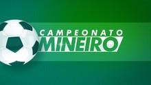 Acompanhe tudo sobre o Mineiro 2016 pelo globoesporte.com/mg (TV Globo Minas)