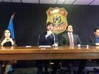 Preso em operação contra fraudes na saúde usava 'laranja' do Bolsa Família