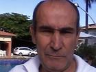 Jornalista é morto a tiros em Santo Antônio do Descoberto, GO