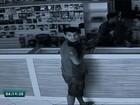 Homens roubam drones em loja de aeromodelismo em Fortaleza; vídeo