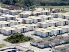 Geraldo Alckmin entrega 360 novas moradias em Itanhaém, SP