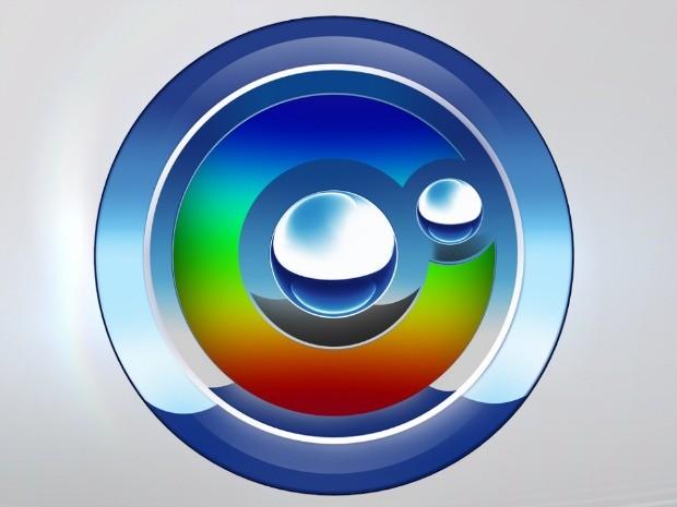 TV TEM apresenta jornalismo e entretenimento em sua grade de programação (Foto: Reprodução / TV TEM)