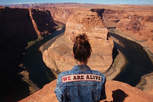 We Are Alive: conheça a agência que ressignificou os 'nômades digitais' (Foto: We Are Alive )