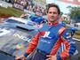 Giaffone não acredita em punição para envolvidos na polêmica da Stock Car