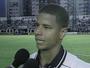 Na Memória: Marcelinho Carioca brilha, e Timão vence o Botafogo