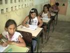 98% dos beneficiários de Alagoas cumprem exigências do Bolsa Família