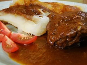 Carne de Panela é uma das receitas tradicionais do RS (Foto: Divulgação/ RBS TV)