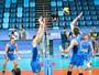 """Liga Mundial: Lucão pronto para  testes e """"mais forte"""" para a Rio 2016"""