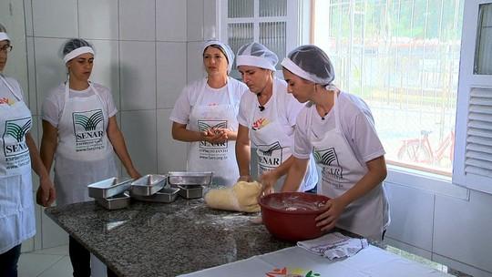 Mulheres empreendedoras inspiram e transformam Vila de Pontões, ES