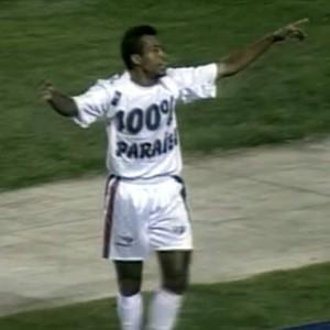 Marcelinho Paraíba 1999 (Foto: Reprodução)