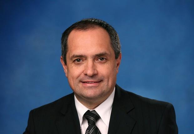 Antonio Ramatis Rodrigues (Foto: Divulgação)