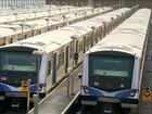 MP-SP vai investigar prejuízos em contrato entre Metrô e Alstom