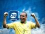 """CNB aguarda Ronaldo, e Pbo afirma: """"Não está apostando no time errado"""""""
