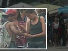 Cracolândia em SP segue com tráfico ao ar livre três meses após prisões