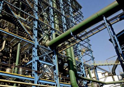 Produção de etanol da Petrobras Biocombustível cresce 17% em ... - Globo Rural