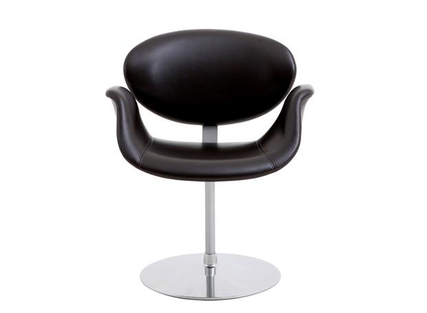 cadeira-tulipa (Foto: Divulgação)
