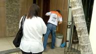Mutirão contra o Aedes Aegypti começa nesta sexta-feira em Campos