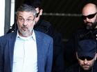 PF pede a conversão da prisão de Palocci e ex-assessor para preventiva