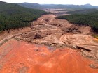MP aponta falta de projeto executivo de barragem em fase inicial de licença