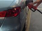 Petrobras afirma que não há decisão sobre aumento de preço da gasolina