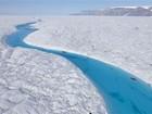 Degelo dos polos há 400 mil anos elevou mar em 13 metros, diz estudo