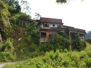 Primeiras 39 famílias já possuem novas casas em Petrópolis (Foto: Ascom/PMP)
