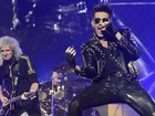 Rock in Rio: venda extra de ingressos é encerrada